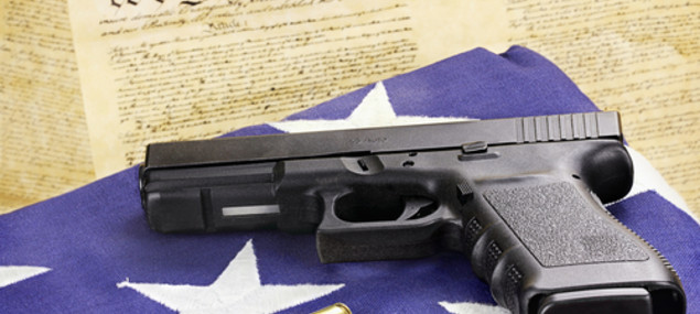 Gunmakers threaten to boycott sales to states with gun laws