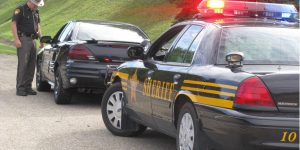 Traffic Stops:  Do's and Don'ts